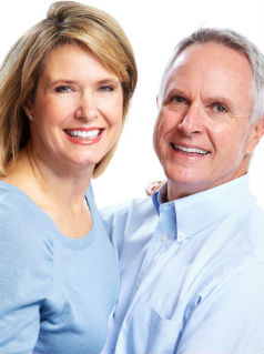 Porcelain Veneers | Dr. David Newell | Minden, NV Dentist